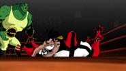 Rumble (447)