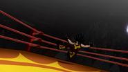 Rumble (271)