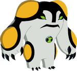 Updated Cannonbolt.PNG