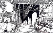 Ben 10 Concept Background12