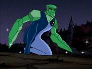 Diamante Gwen