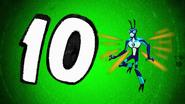 Ben 10 Reboot openng (1)-17