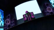 Sound (206)