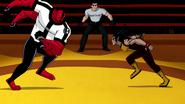 Rumble (269)