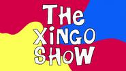 Xingo10