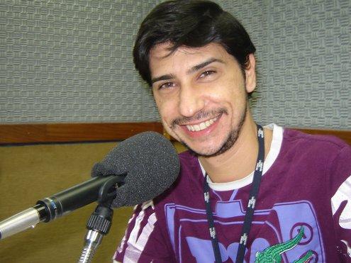 Duda Espinoza