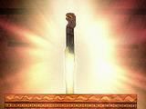 Sword of Ek Chuaj
