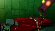 Christmas (1403)