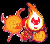Fuego Rb (15)