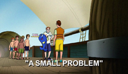 Problem (37)