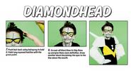 Diamondhead facepaint 3