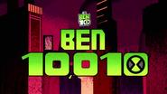 B10,010 Intro (27)