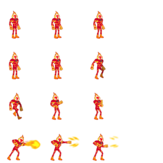 Fuego Virus Eterno (2)