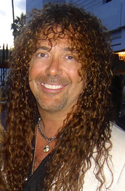 330px-Jess Harnell Picture.png
