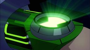 Controle Mestre em Supremacia Alienígena.png