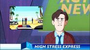 Stress (490)