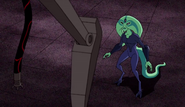 Visitory (616)