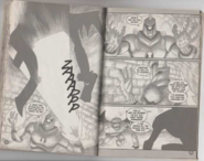 Doom Dimension Pages 74-75