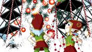 Christmas (236)