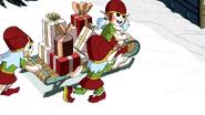 Christmas (239)