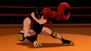 Rumble (212)