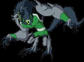 Blitzwolfer official.png