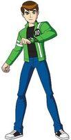 2agora-ben-10-tem-16-anos-um-novo-superomnitrix-e-todos-sabem-quem-ele-e-1286308405333 300x300