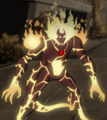 Alpha Heatblast