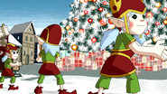 Christmas (235)