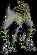 Snare-oh+Blitzwolfer