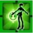 Ben 10 Alien Force: Vilgax Attacks/Achievements
