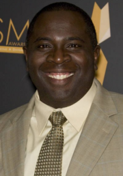 Gary anthony williams.png