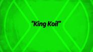 3Koil (1)