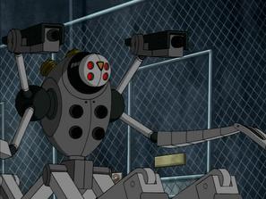 Treinador Robô.png