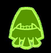 Badge-2730-2