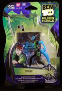 Helen Figure Package