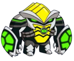 OK Cannonbolt Stand.png