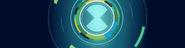 Background (Ben 10 Reboot)
