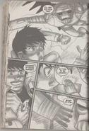 Doom Dimension Page 60