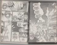 Doom Dimension Pages 76-77