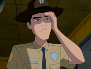 Officer Wells2