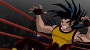 Rumble (270)