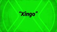 Xingo1