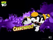 Ben10Pictures-1600x1200-cannonbolt