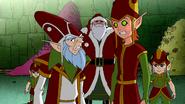 Christmas (1399)