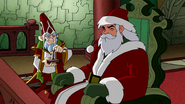 Christmas (432)