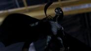 BigChill Alien Swarm Movie