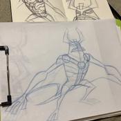 OV Jetray Sketch (2)