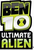 Ultimate Alien logo.jpg