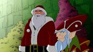 Christmas (1363)